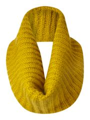 Therapy Knitted snood