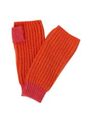 Therapy Knitted handwarmer