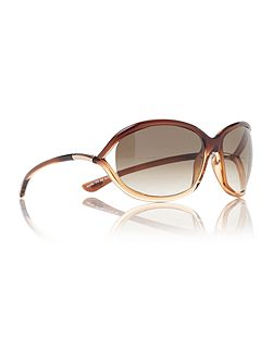 Ladies FT008 Jennifer Sunglasses