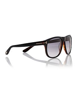 Mens FT0236 Olivier Sunglasses