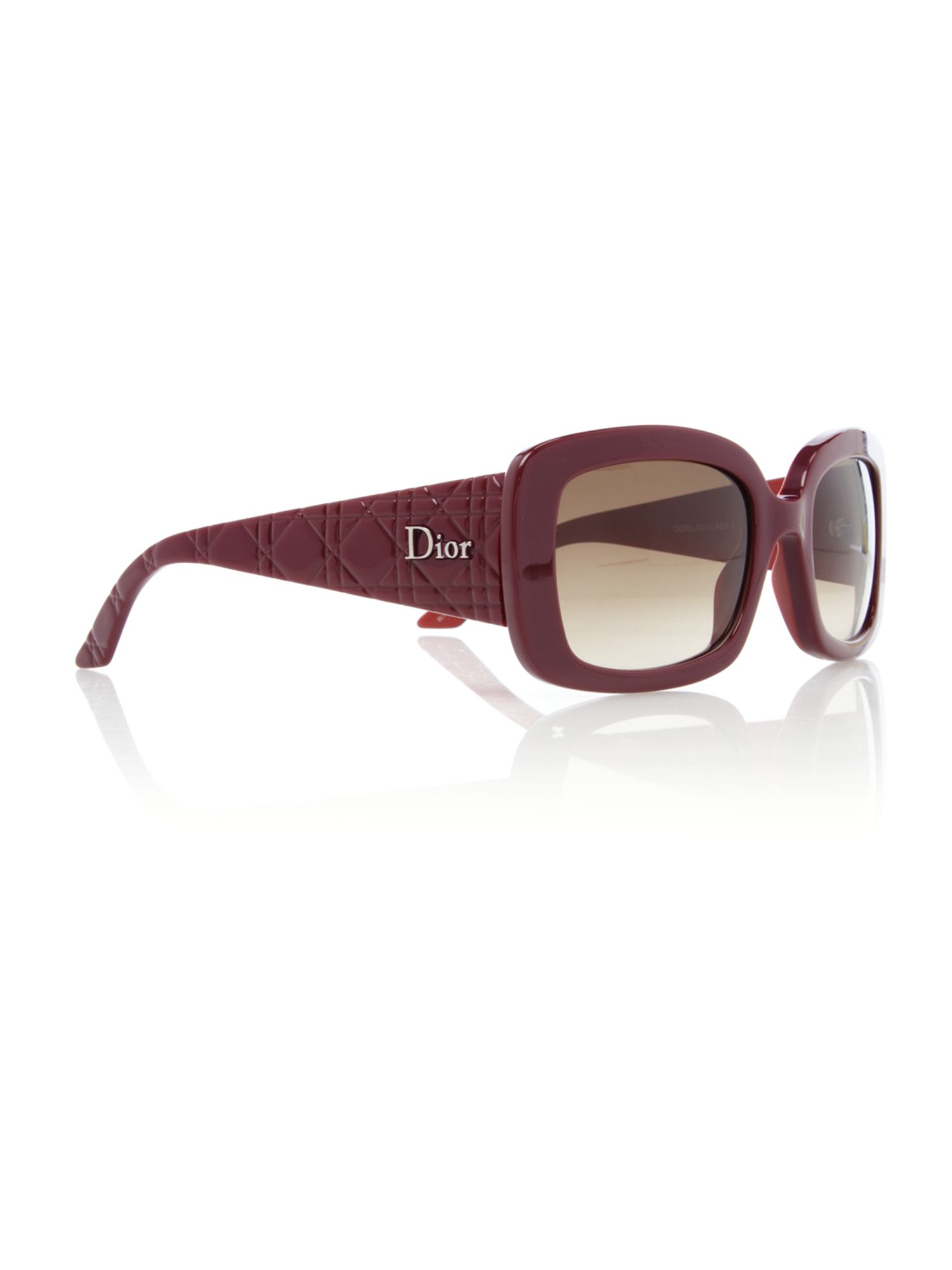Ladies LadyLady2 Sunglasses