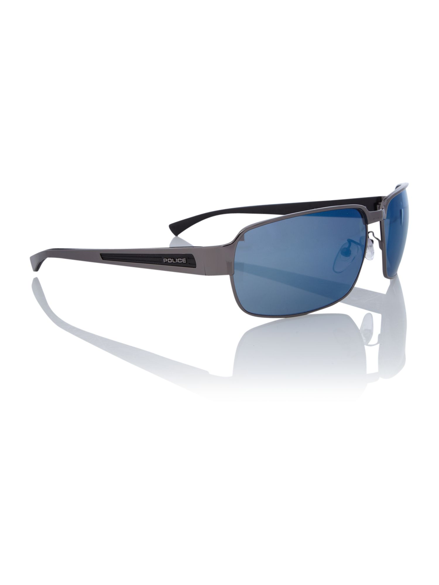 Mens S8653 Sunglasses