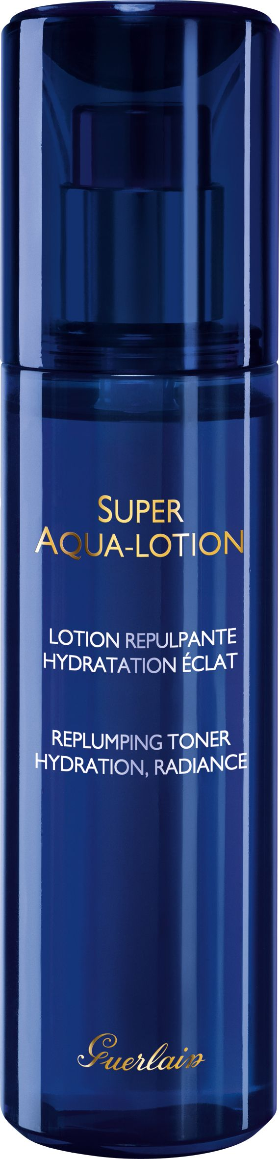 Super Aqua Lotion