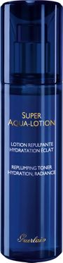 Picture of Super Aqua Lotion