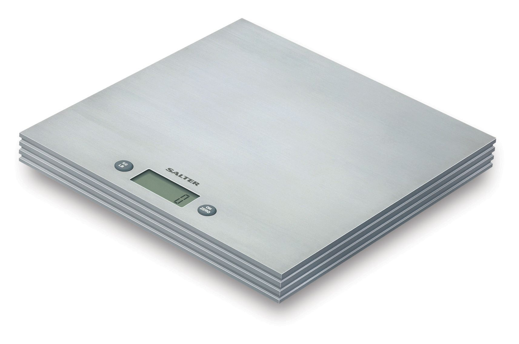 Salter Salter Slim electronic scale