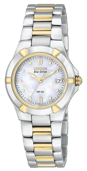 Citizen EW1534-57D Riva