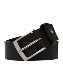 Tommy Hilfiger Denton belt