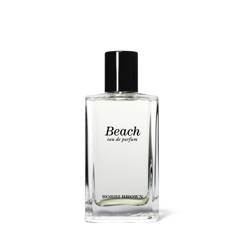 Bobbi`s Beach Fragrance 50ml