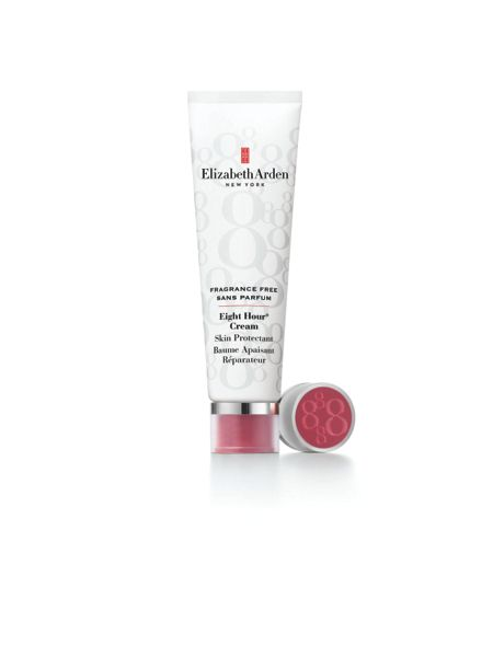 Elizabeth Arden Eight Hour Skin Protectant Fragrance Free 50ml