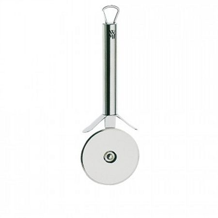WMF Profi plus stainless pizza cutter