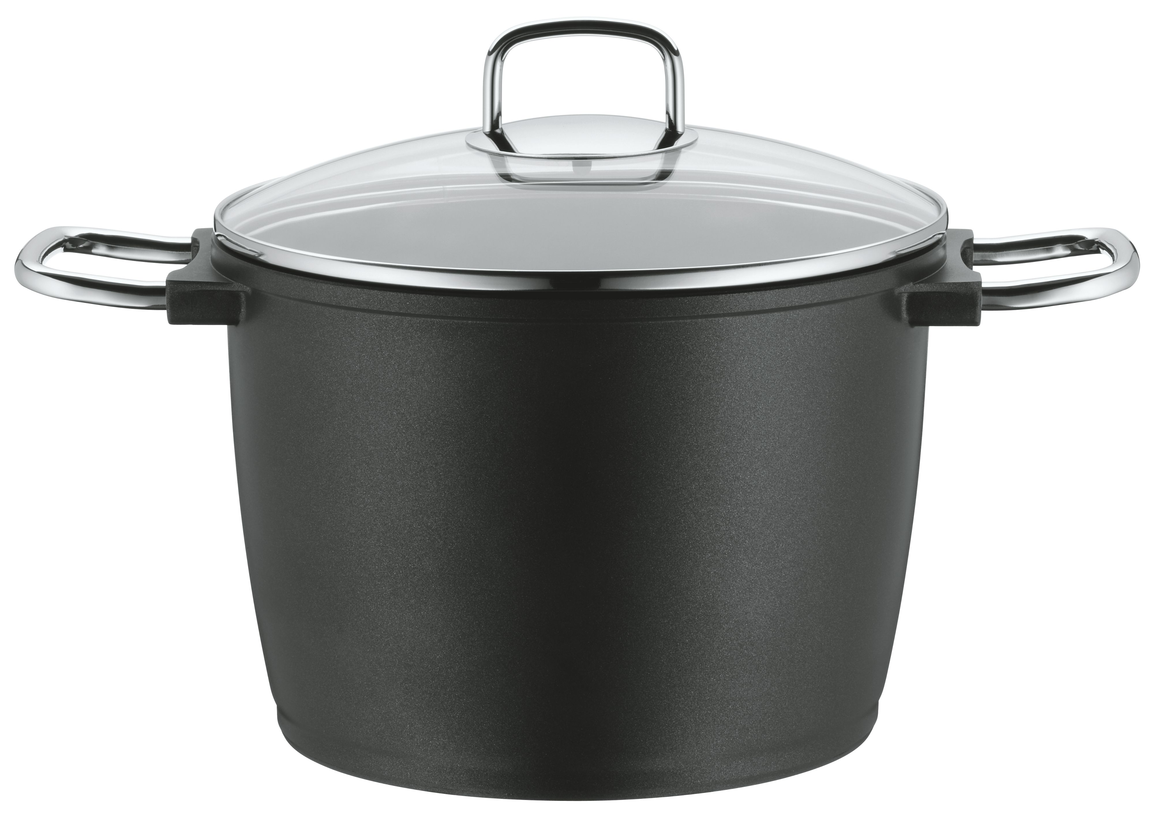 Stock pot bueno induktion 24cm