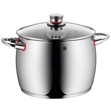 Quality One Stock pot 24 cm 8.9 L