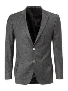 Flat speckle jacket SAVED FOR BEST