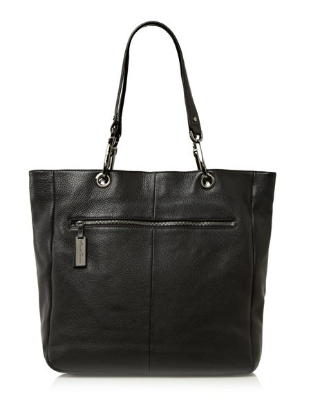 Kenneth Cole Tote of the town large tote bag