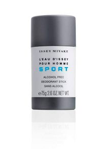 Issey Miyake L`Eau D`Issey Pour Homme Sport Deodorant Stick