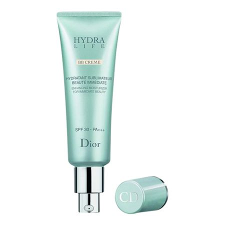 Dior Hydra Life BB Cream