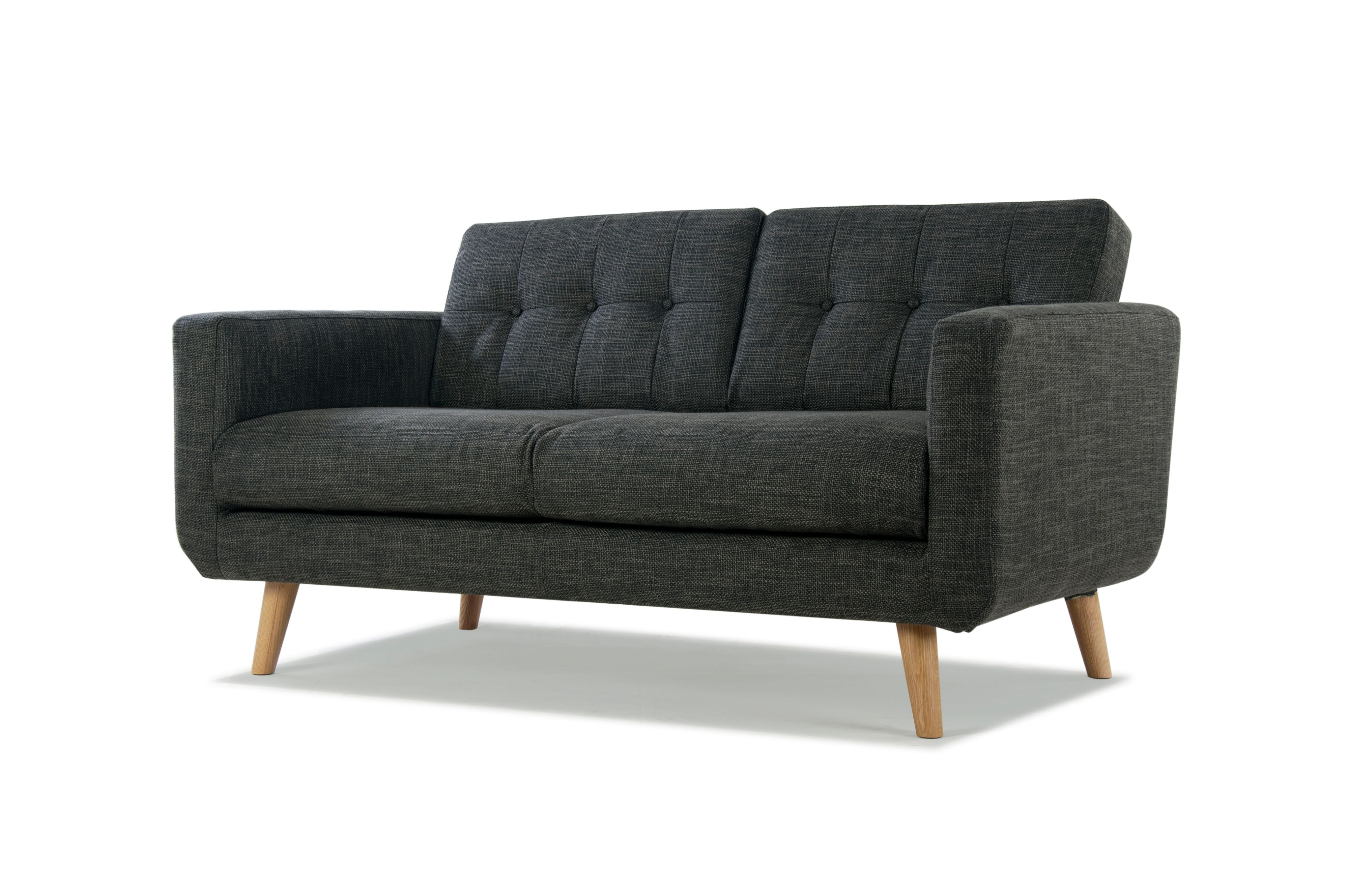 Lennox Medium Sofa