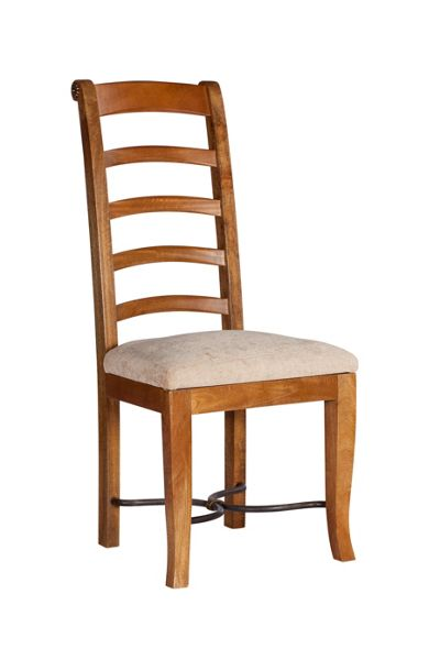 Linea Camberwell Dining Chair Pair