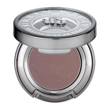 Urban Decay Eyeshadow Satin