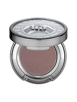 Eyeshadow Satin
