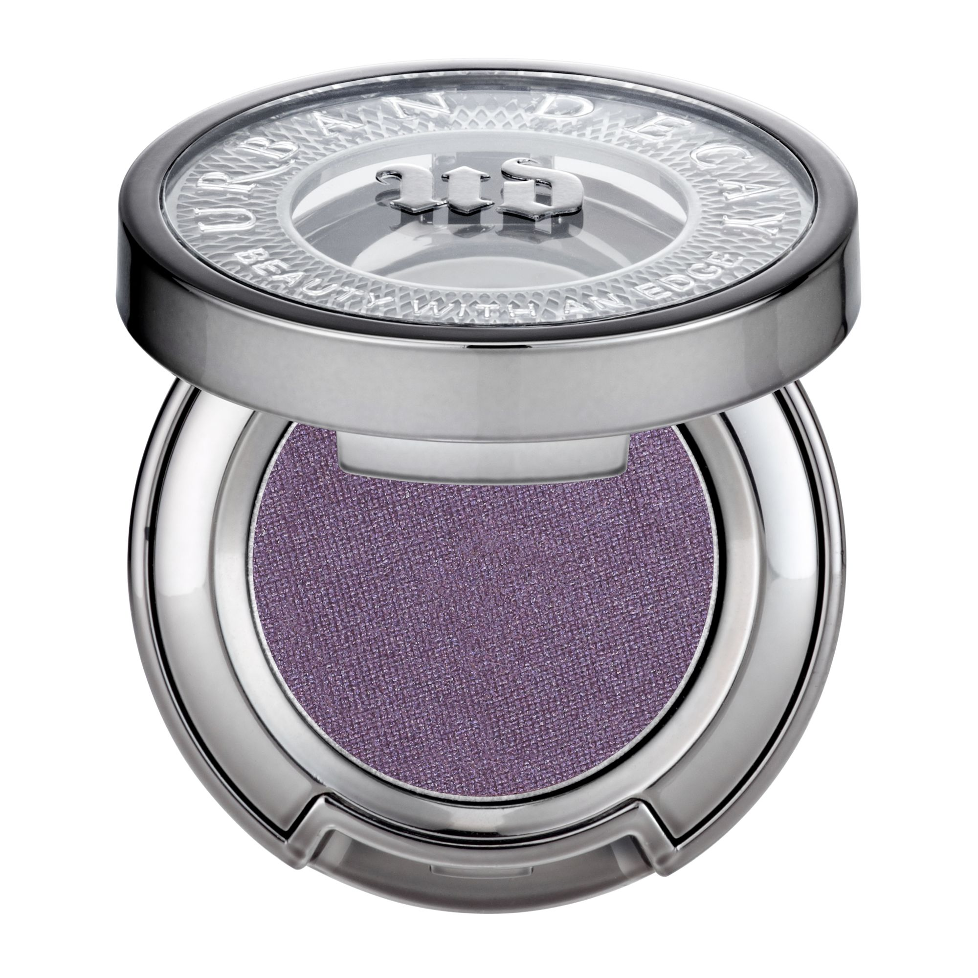 Eyeshadow Shimmer