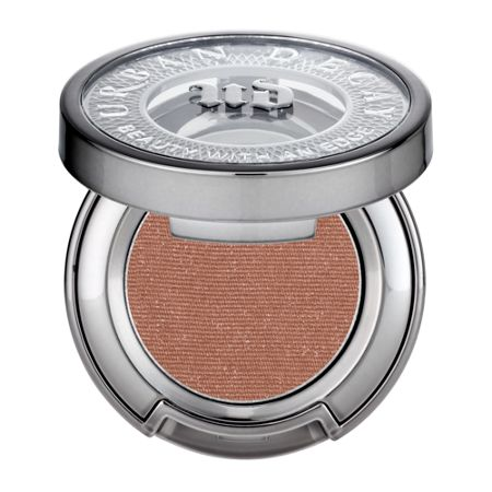 Urban Decay Eyeshadow Sparkle