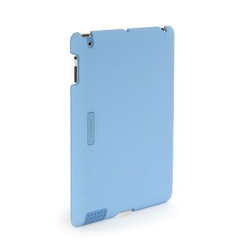 Magico iPad Back Cover