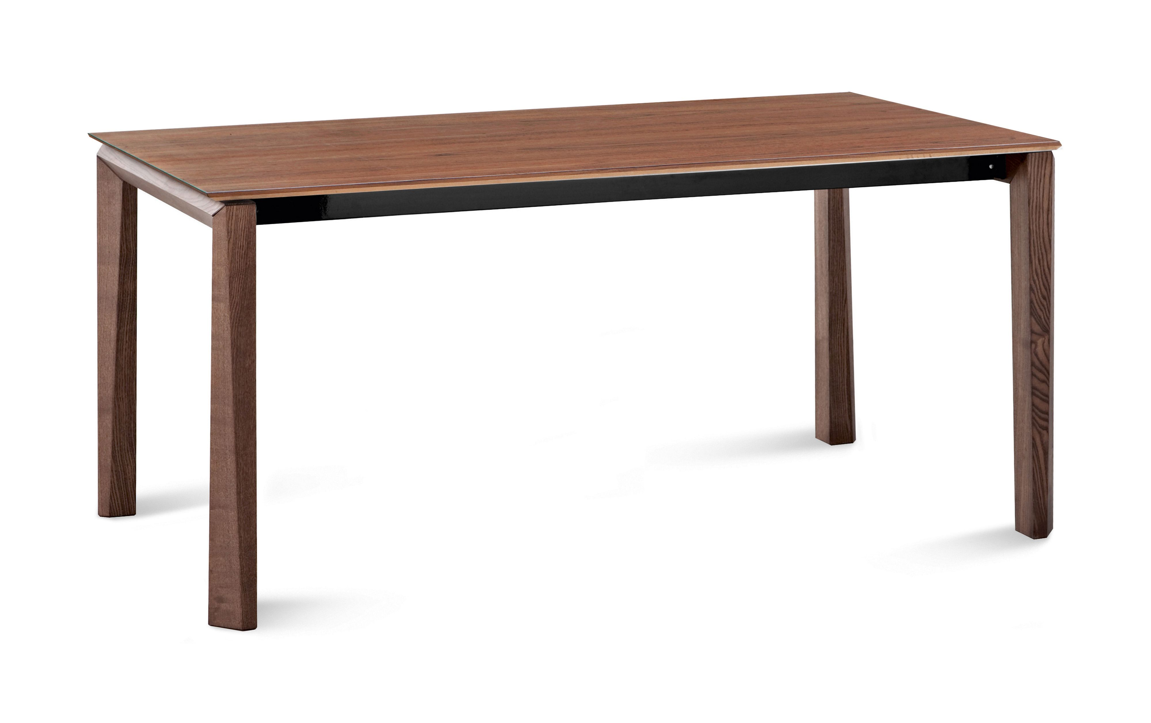 Beech extending dining table Shop for cheap Furniture  : I1689453620120130204 from www.priceinspector.co.uk size 4000 x 2514 jpeg 294kB