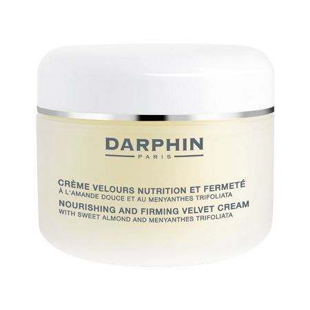 Darphin Nourishing and Firming Velvet Cream