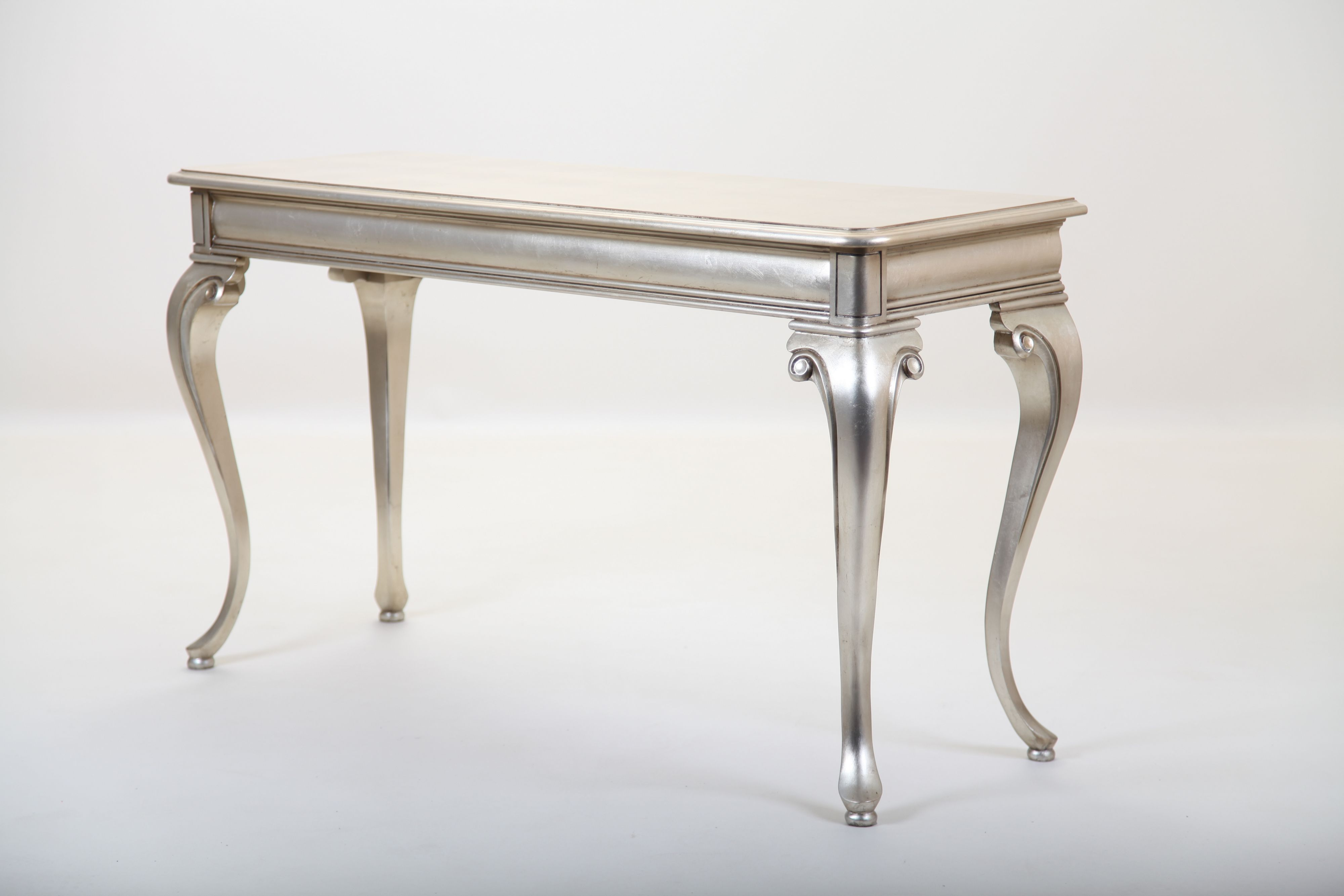 Toulon Console Table