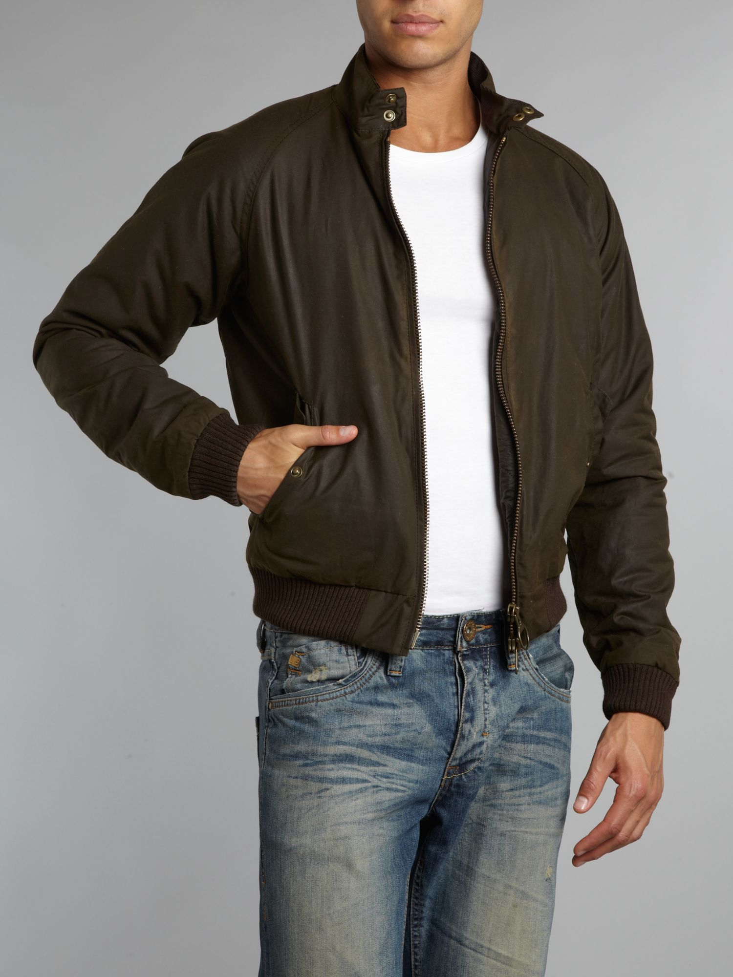 barbour down asp quilted discounted parka sale quilt sell mens jacket