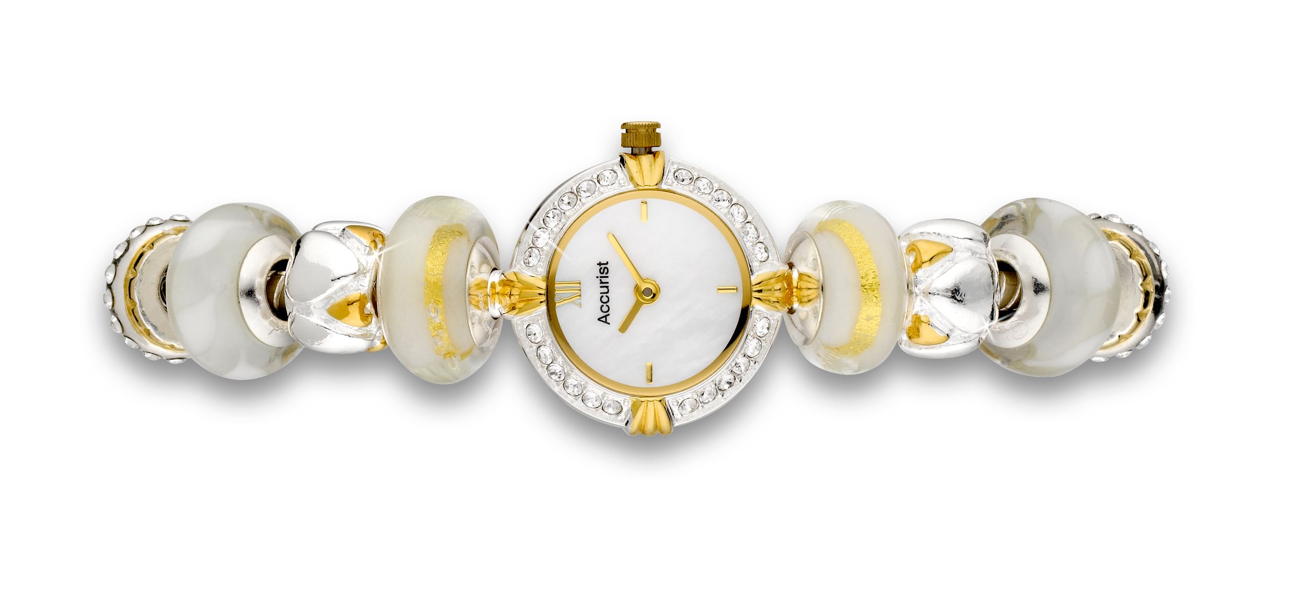 LB1603W Ladies Watch