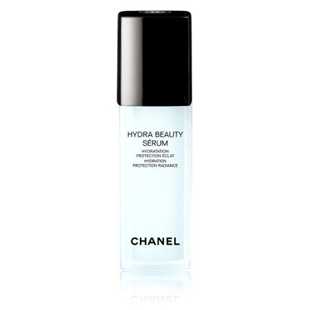 CHANEL HYDRA BEAUTY SÉRUM Hydration Protection 30ml