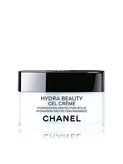 HYDRA BEAUTY GEL CRÈME Hydration Protection 50g
