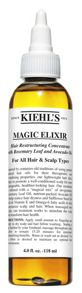 Kiehls Magic Elixir Hair Conditioning Concentrate