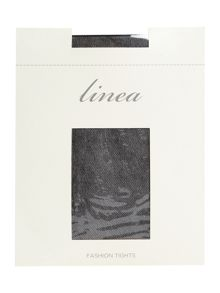 Linea Micronet tights