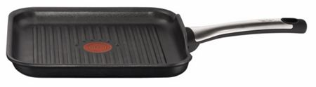 Tefal Preference pro grill pan, 26cm