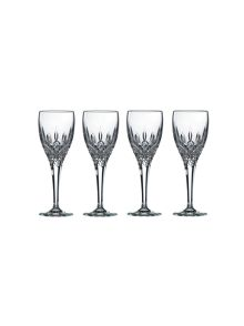 Port & Sherry Glasses