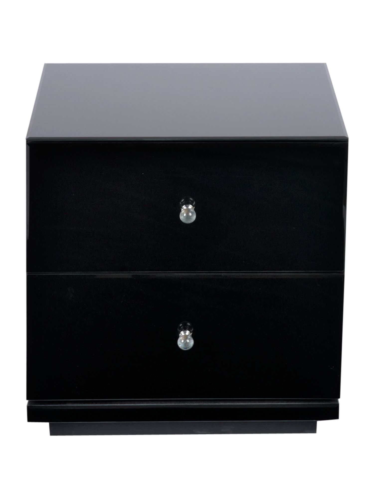 Kelly 2 Drawer Chest