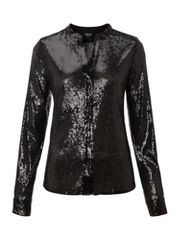 Episode Sequin blouse