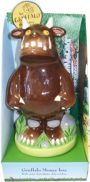 Picture of Gruffalo money box