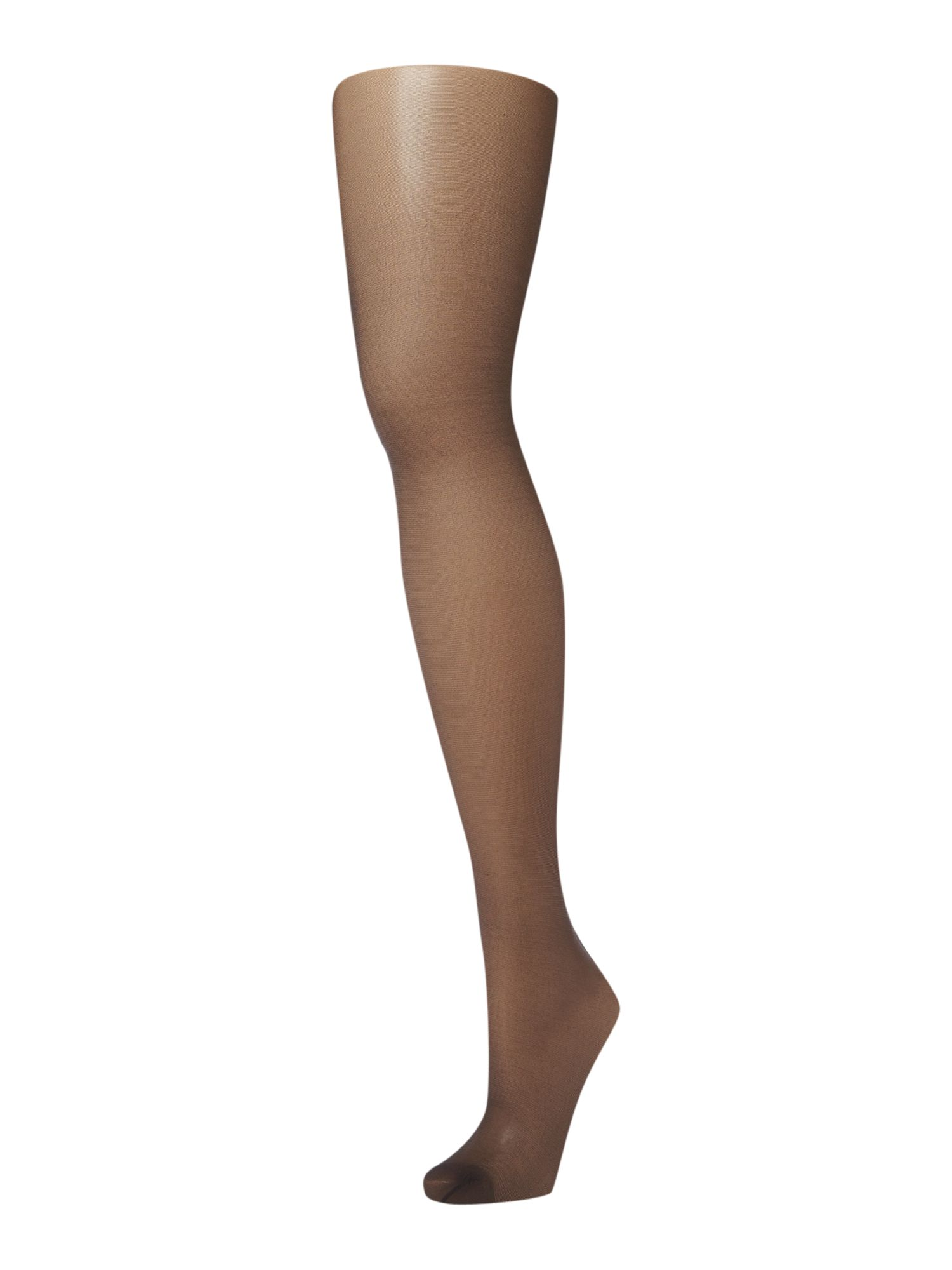 Killer figure 15 denier hourglass control tight