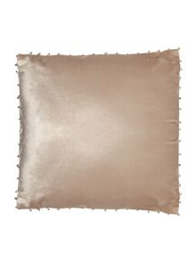 Adella cushion
