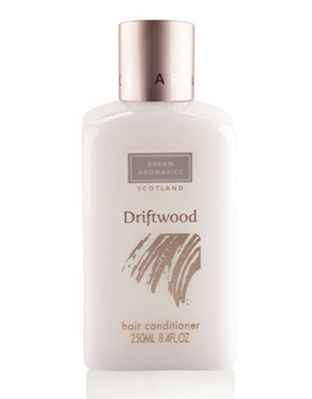Arran Aromatics Driftwood Conditioner 250ml