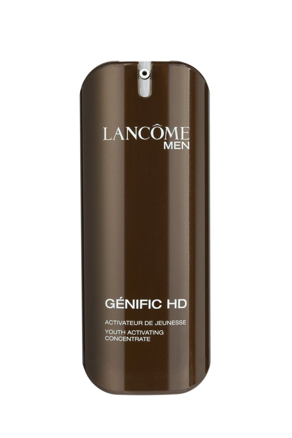 Youth Activating Genific Concentrate for Men