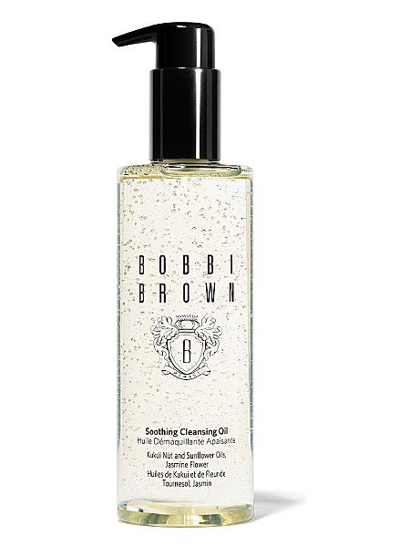 Bobbi Brown Soothing Cleansing Oil 200ml