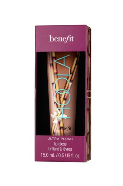 Benefit Box O`Powder Glosses