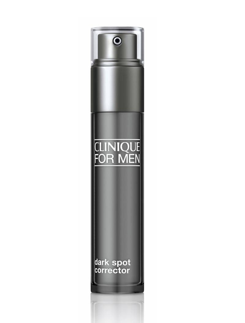 Skin Supplies for Men Dark Spot Corrector
