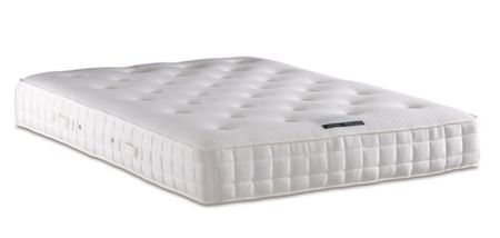 Hypnos Marchesa double mattress