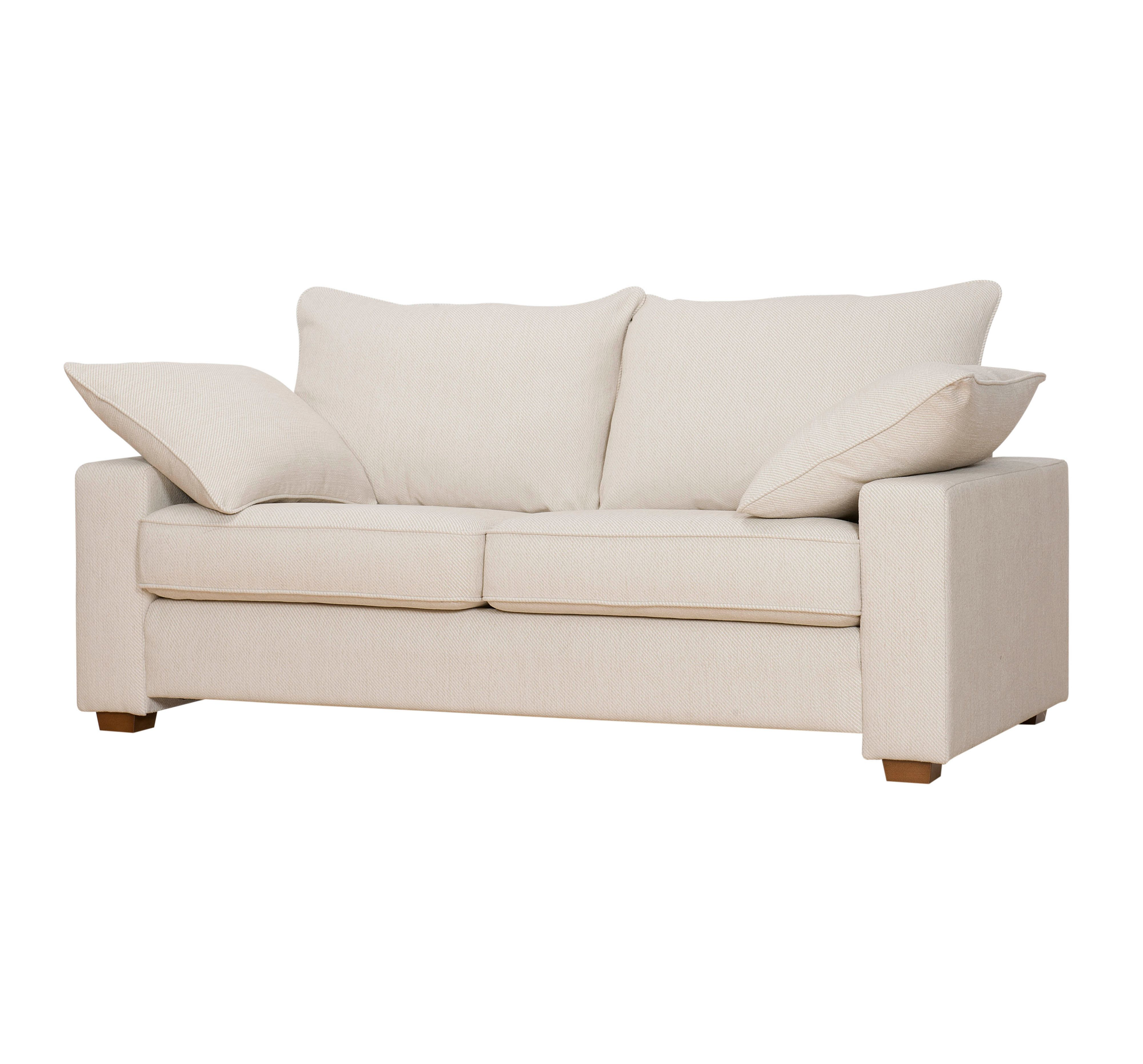 Petra medium sofa